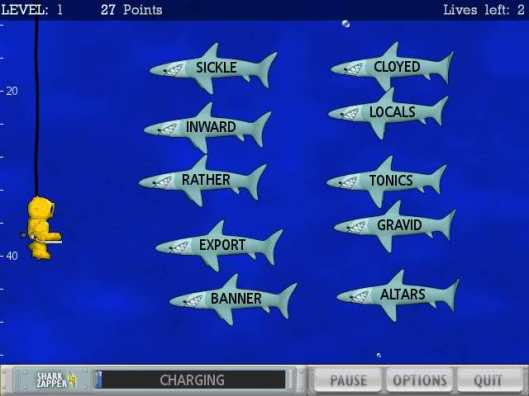 download-typer-shark-deluxe-full-version-free